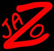Logo ganz groß