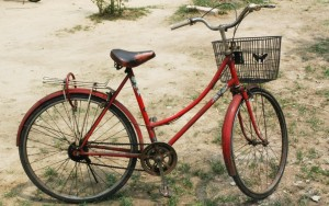 old_bicycle_198479