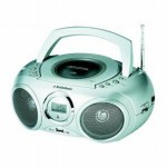 75441_Audiosonic-Stereo-CD-Radio-CD571-54786_xxl