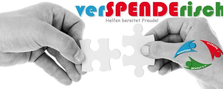 """Allgemeine Info zu unseren """"Suchen"""""""